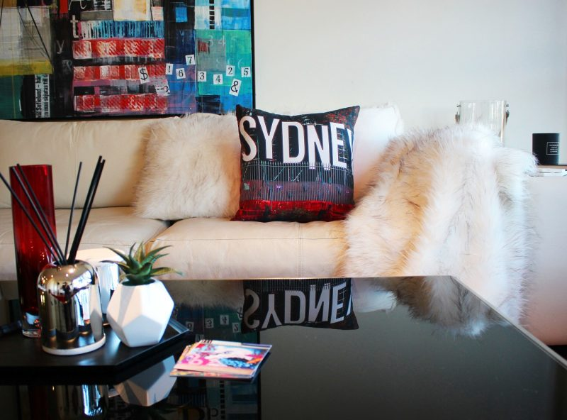 Sydneyname__Sydney_Cushion_MADproducts_4255