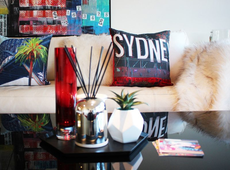 Sydneyname__Sydney_Cushion_MADproducts_4264