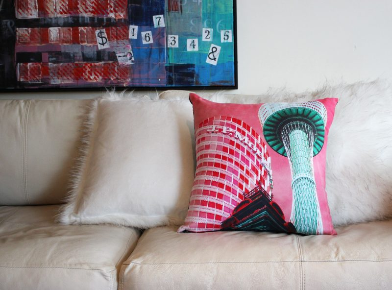 Sydneytower__Sydney_Cushion_MADproducts_4171