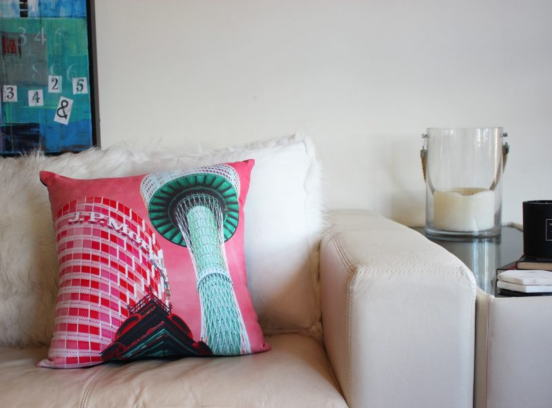 Sydneytower__Sydney_Cushion_MADproducts_4180