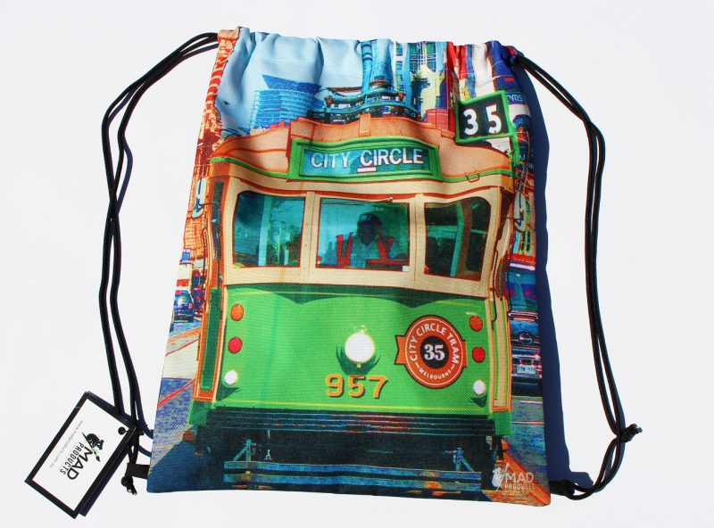 Tram_Backpack_MADproducts_IMG5542