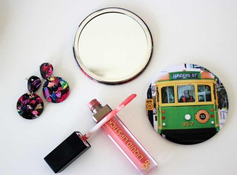 Tram_Melbourne_Pocketmirror_MADproducts_4122
