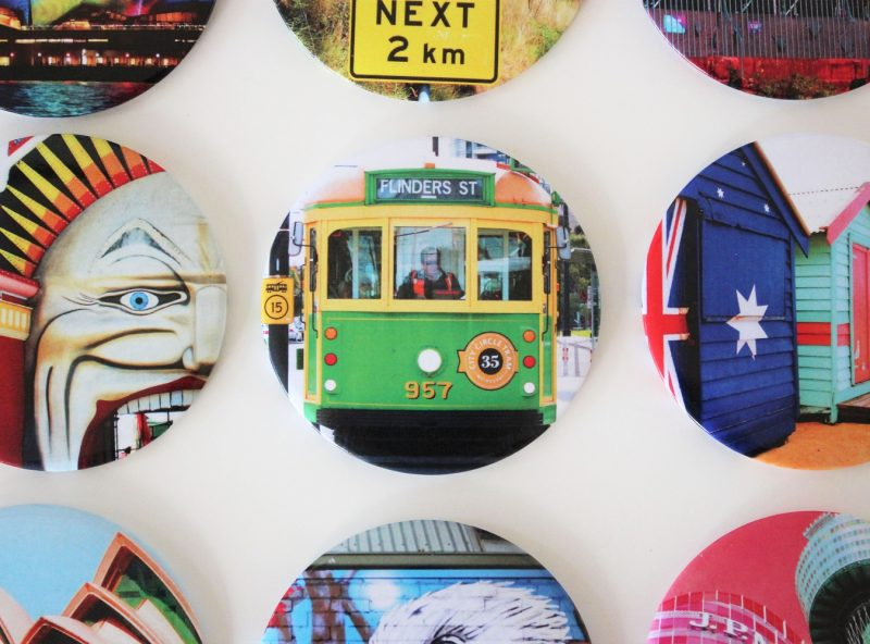 Tram_Melbourne_Pocketmirror_MADproducts_4155