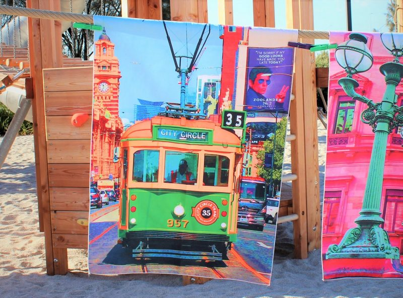 Tram_Towel_MADproducts_0888