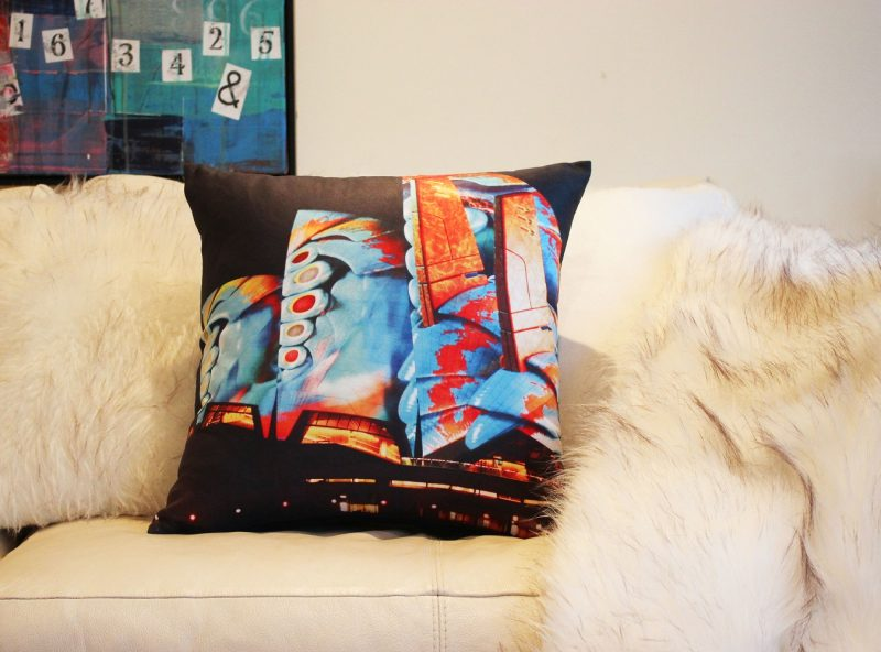 Vivid__Sydney_Cushion_MADproducts_4292