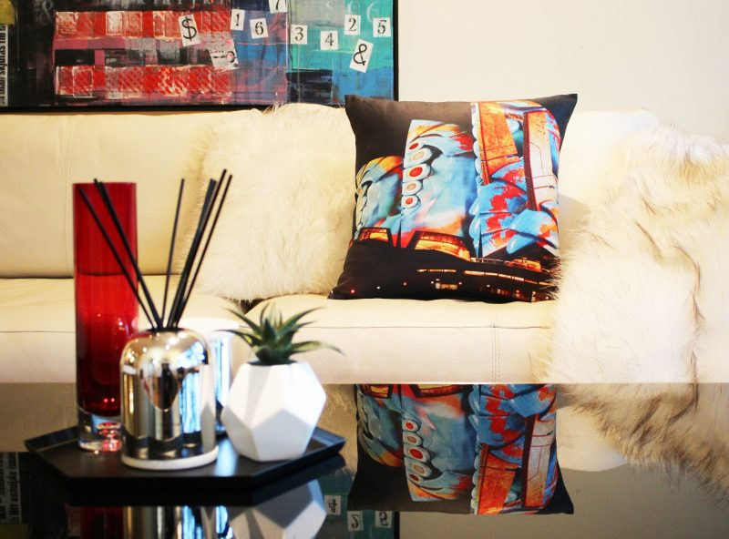 Vivid__Sydney_Cushion_MADproducts_4298