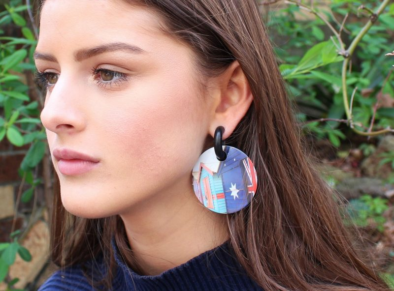 Melbourne_Beachboxes_Earring52mm_5011