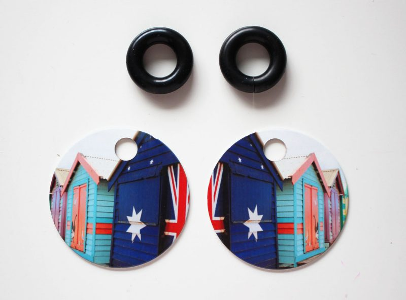 Melbourne_Beachboxes_Earring52mm_5043