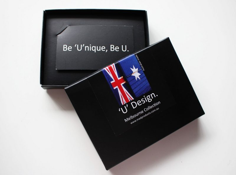 Melbourne_Box_MADproducts_5240