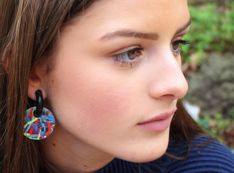 Sydney_FlowerSquiggle__Earrings__5997