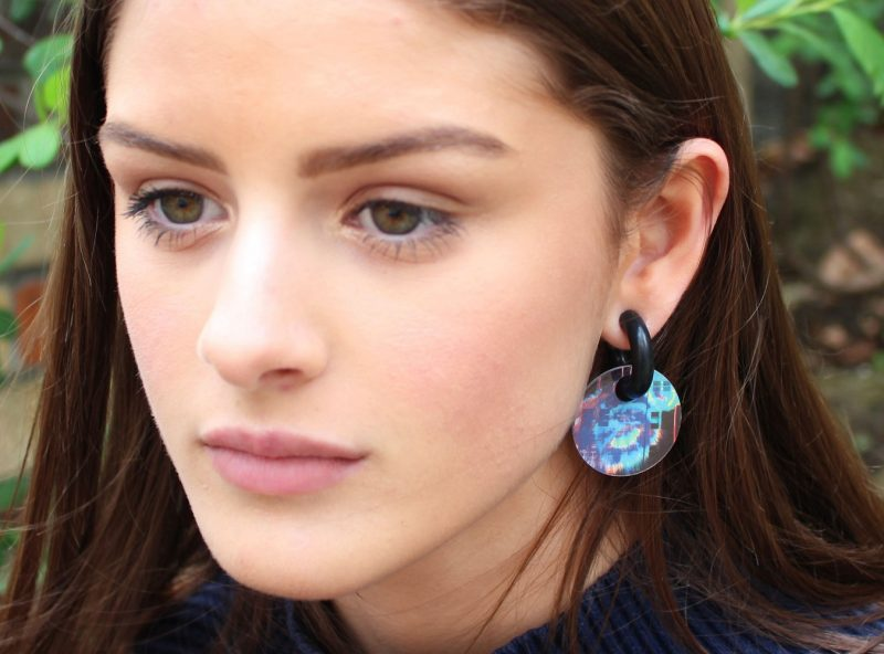 Sydney_FlowerSquiggle__Earrings__5999