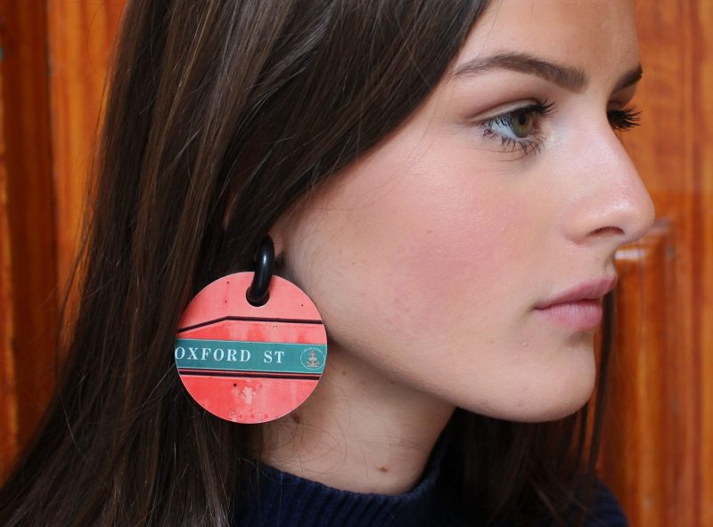 Sydney_TowerOxford__Earrings__4935