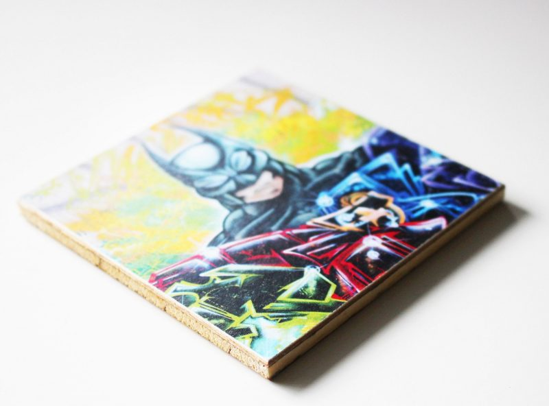 coaster_wood_Batman_4452
