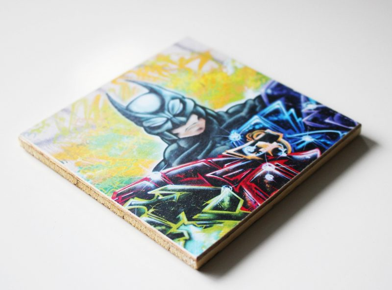 coaster_wood_Batman_4453