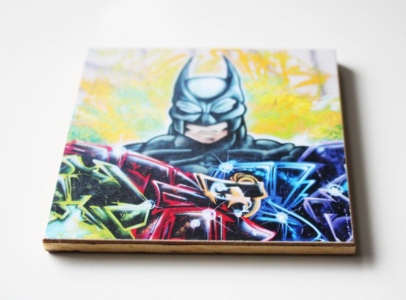 coaster_wood_Batman_4454