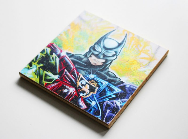 coaster_wood_Batman_4455
