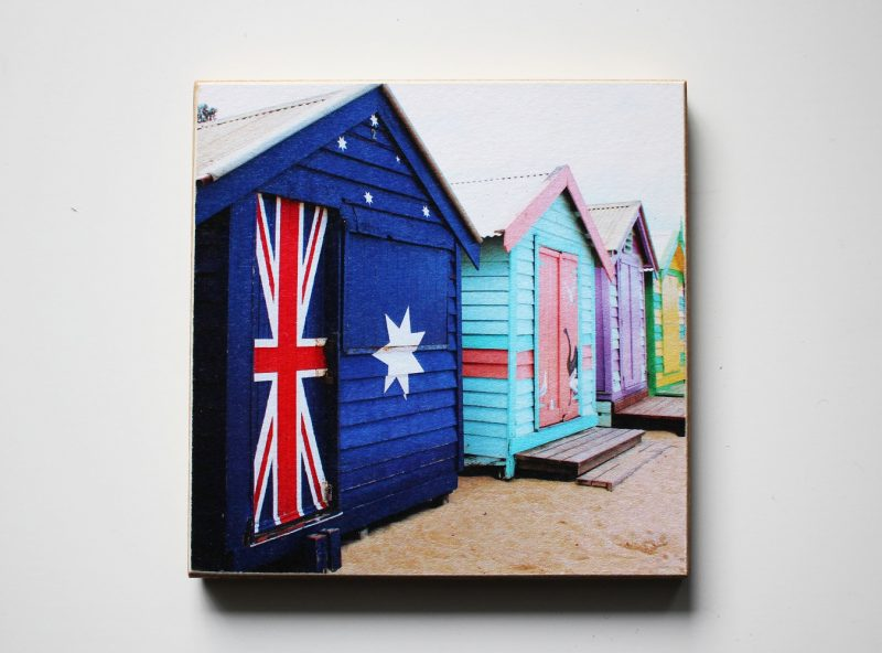 coaster_wood_Beachboxes_4561