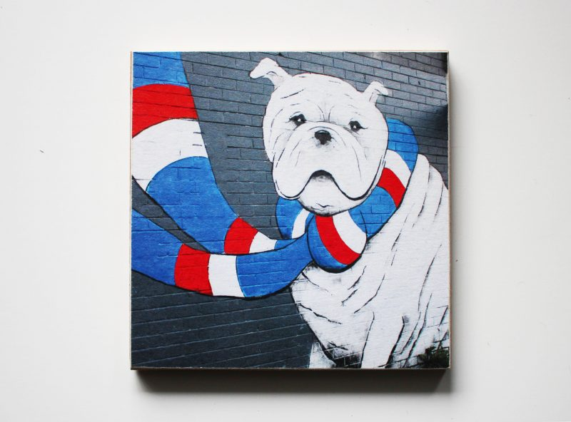 coaster_wood_Bulldog_4537