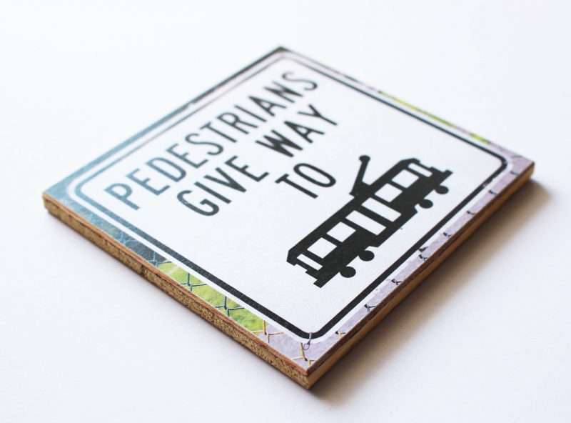 coaster_wood_GivewayTrams_6079