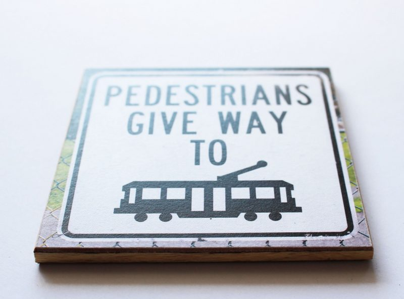 coaster_wood_GivewayTrams_6084