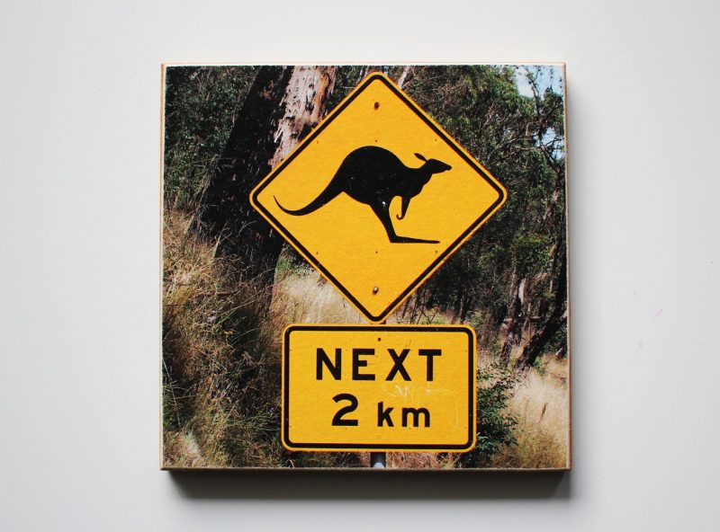 coaster_wood_Kangaroo_4548