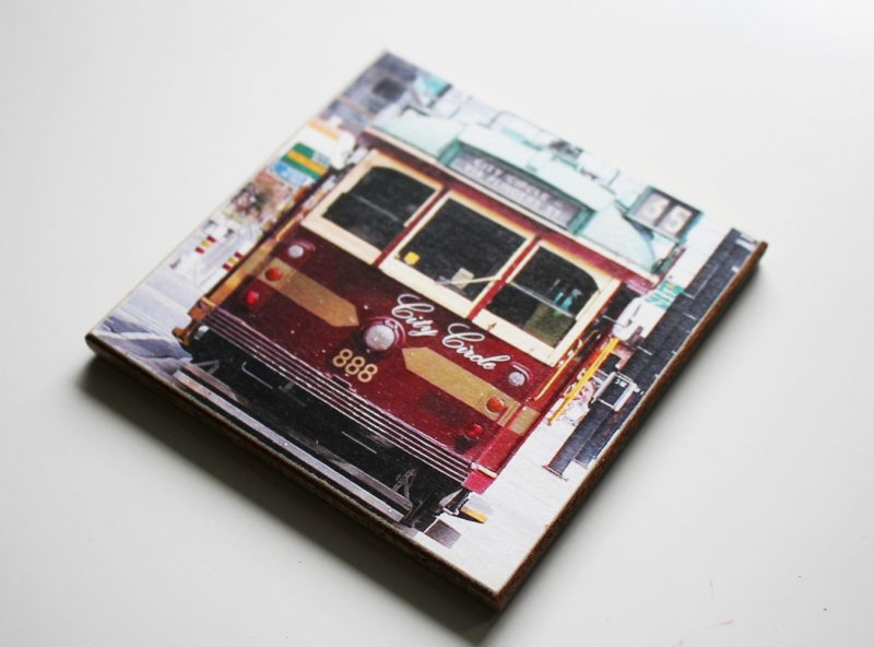coaster_wood_Redtram_4521