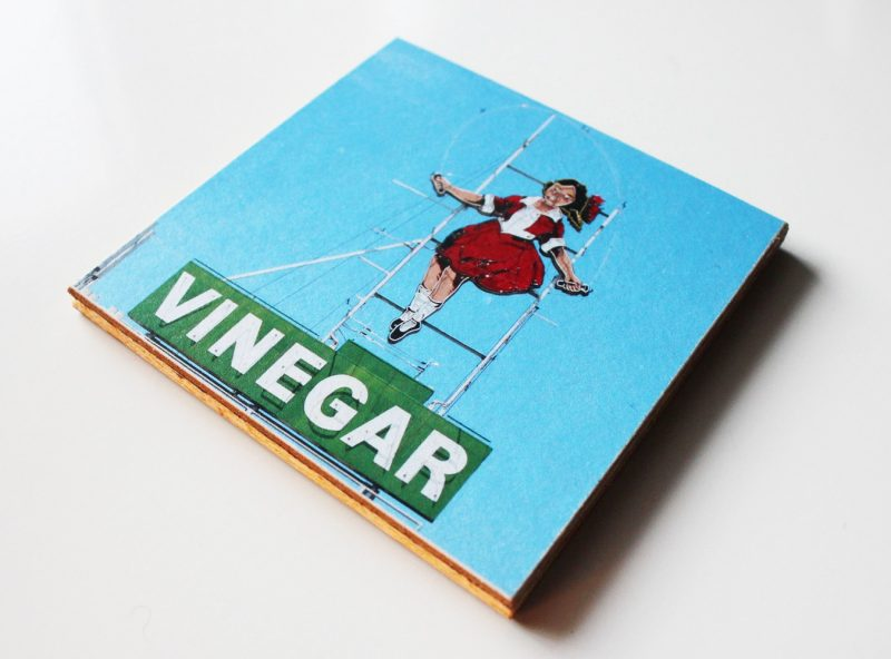coaster_wood_SkippingGirl_4634