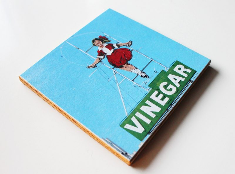 coaster_wood_SkippingGirl_4663