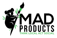 MADproducts