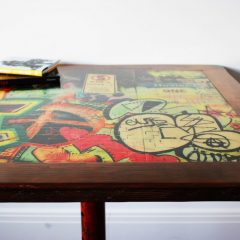 MADproducts_Hosierlane_cafetable