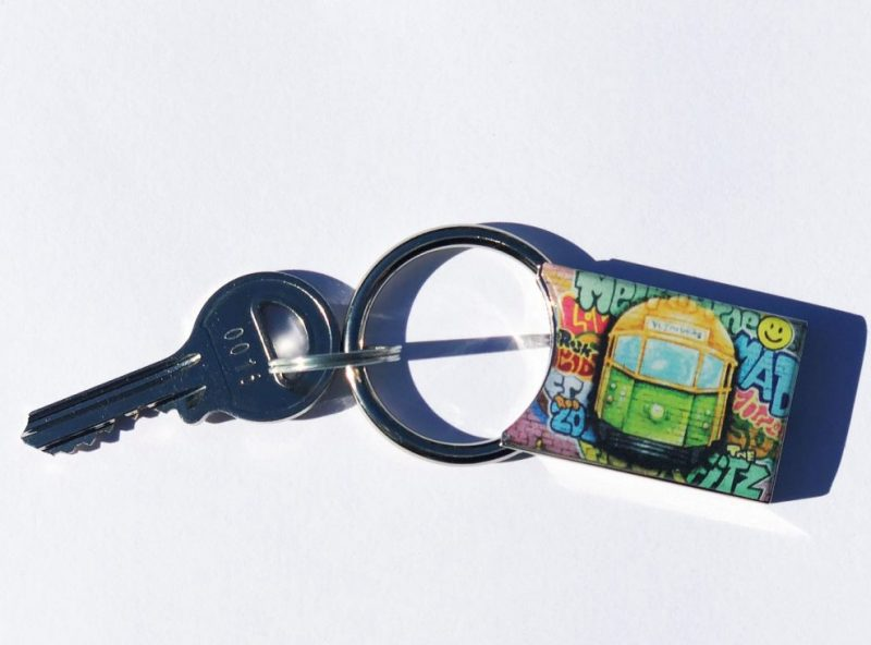 Keyring_Tram_MADproducts_2548 web