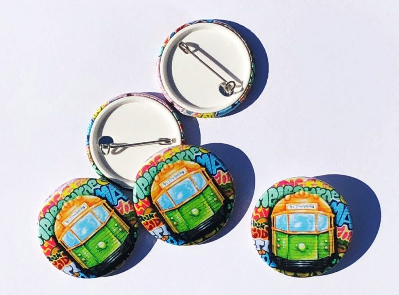 Tram_Badge_Madproducts_2507 web