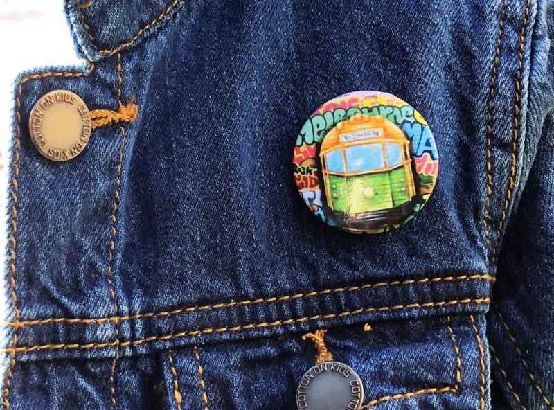 Tram_Badge_Madproducts_2513 web