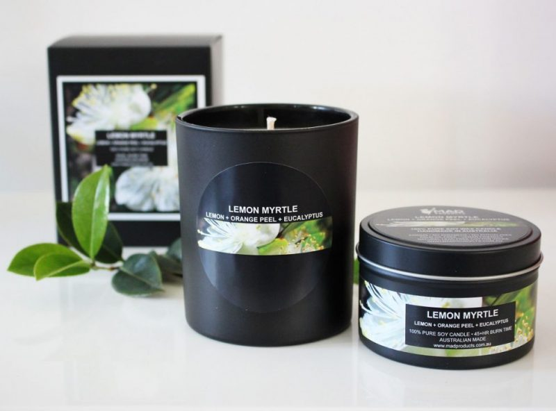 Candle_LemonMyrtle_MADproducts_9760 -web