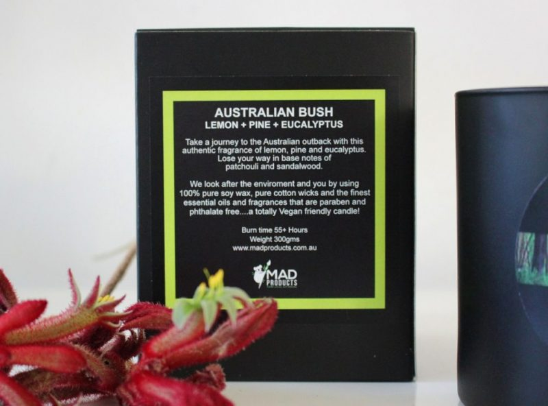 Candle_AustralianBush_MADproducts_9850 -web