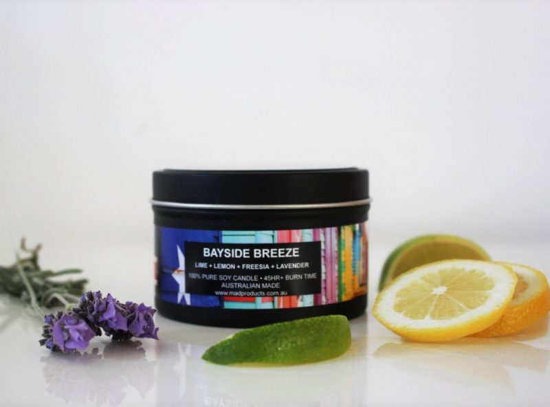 Candle_Bayside Breeze_MADproducts_0021 -web