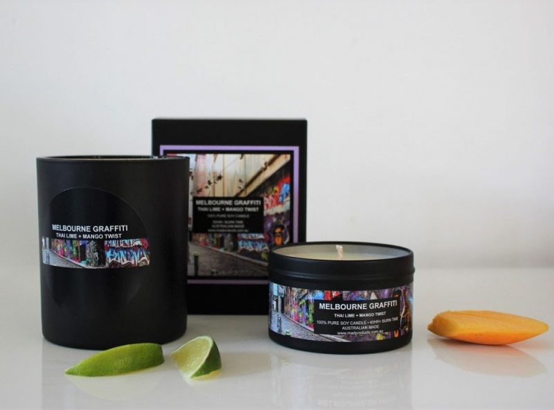 Candle_MelbourneGraffiti_MADproducts_0015 -web