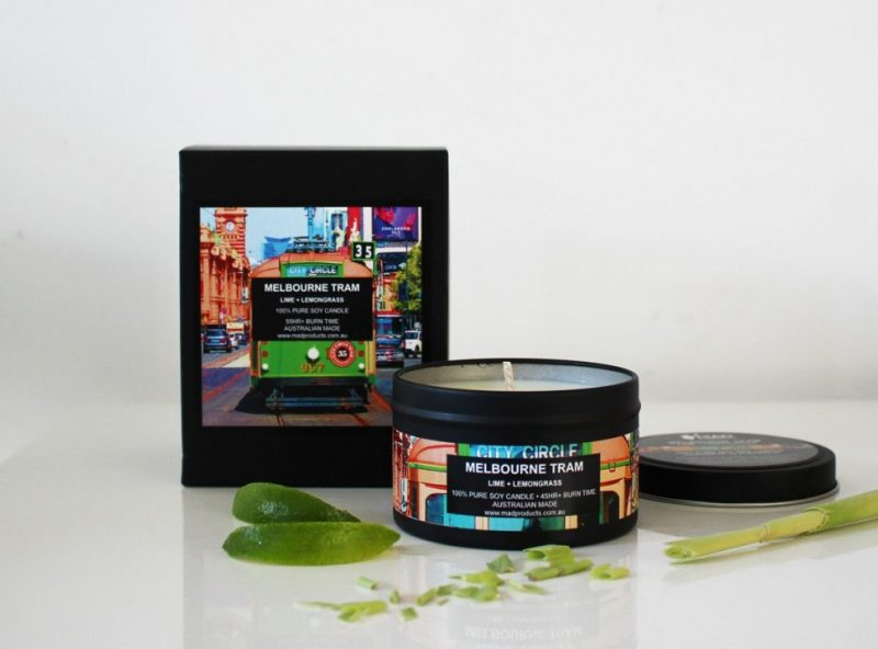 Candle_MelbourneTram_MADproducts_9945 -web