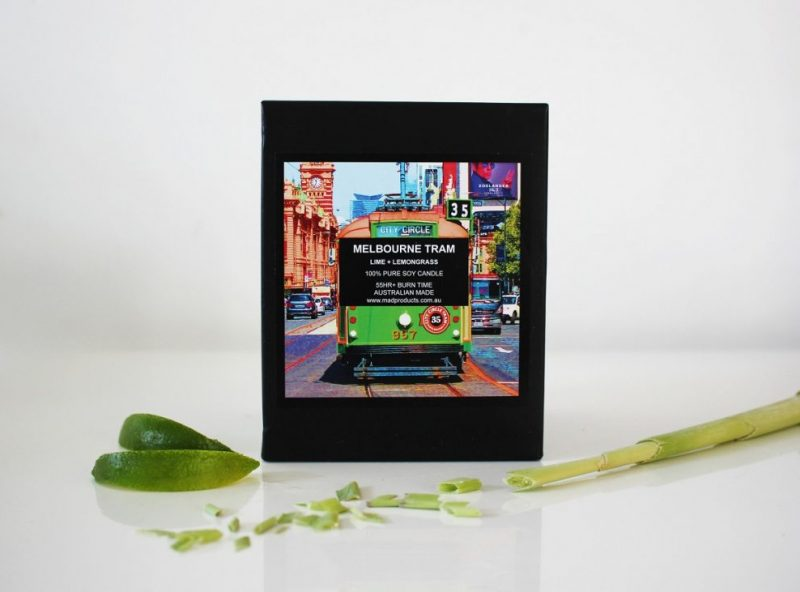 Candle_MelbourneTram_MADproducts_9947 -web