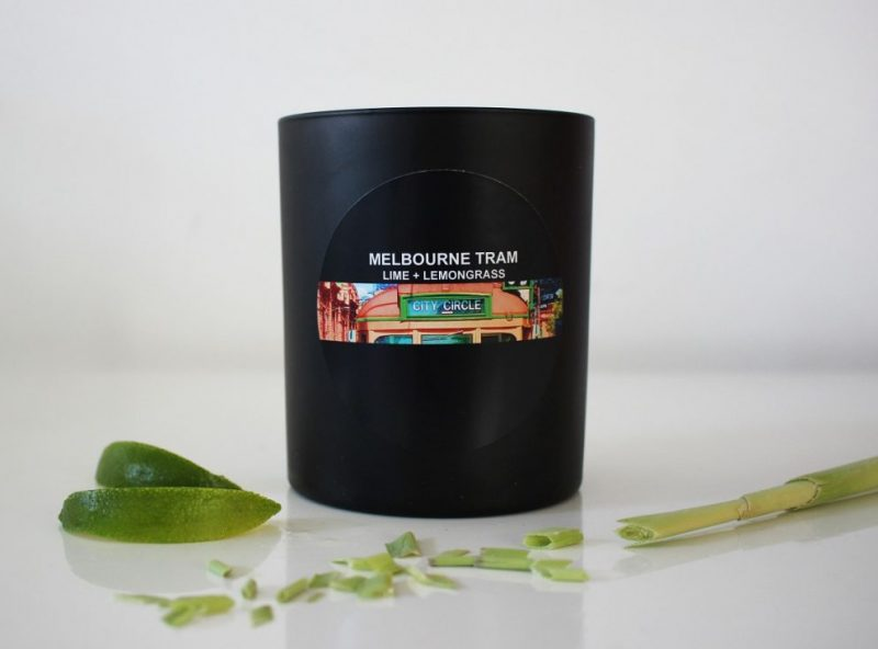 Candle_MelbourneTram_MADproducts_9950 -web