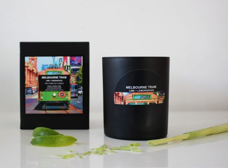 Candle_MelbourneTram_MADproducts_9958 -web