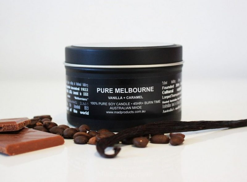 Candle_PureMelbourne_MADproducts_9870 -web
