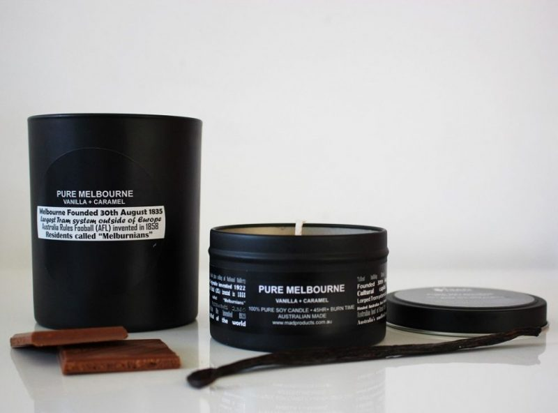 Candle_PureMelbourne_MADproducts_9892 -web