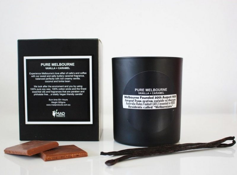 Candle_PureMelbourne_MADproducts_9906 -web