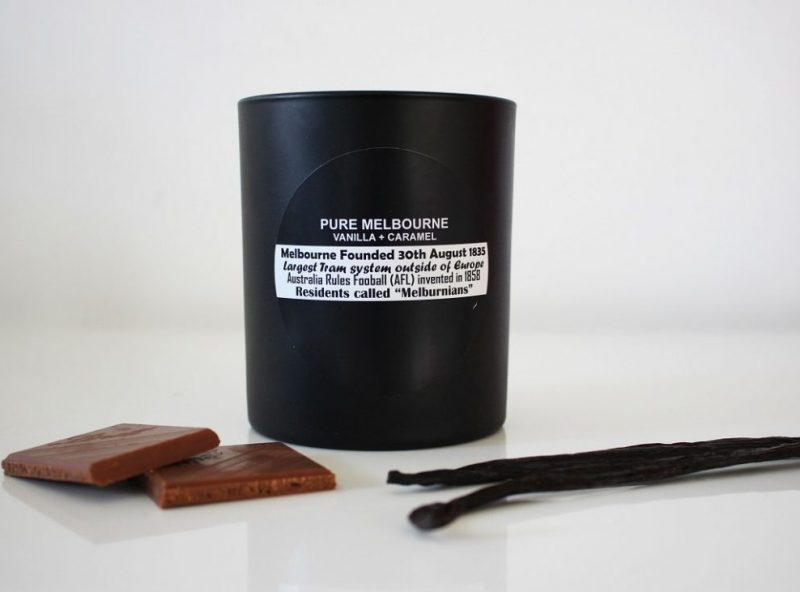 Candle_PureMelbourne_MADproducts_9908 -web