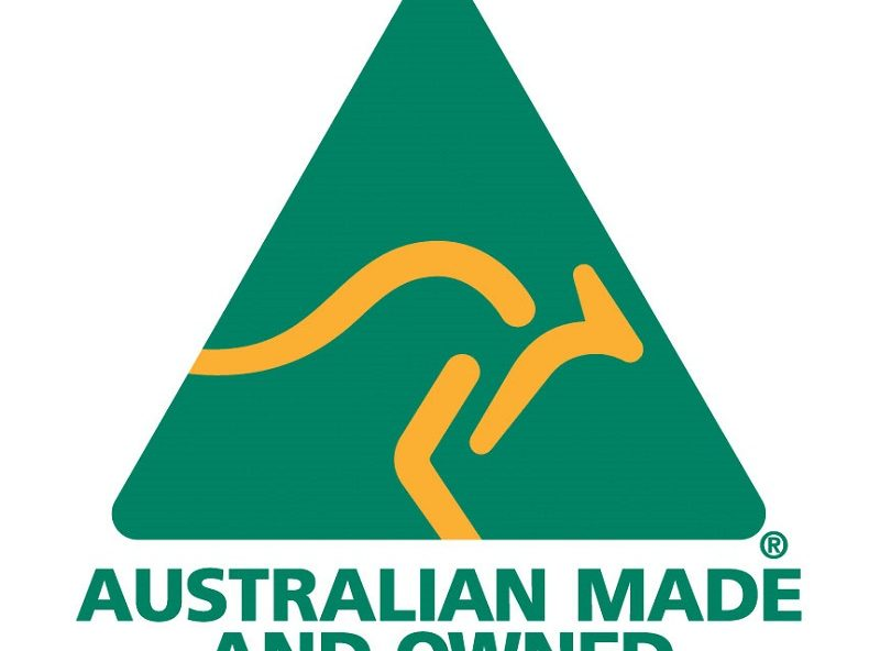Australian-Made-Owned-spot-colour-logo -Internet