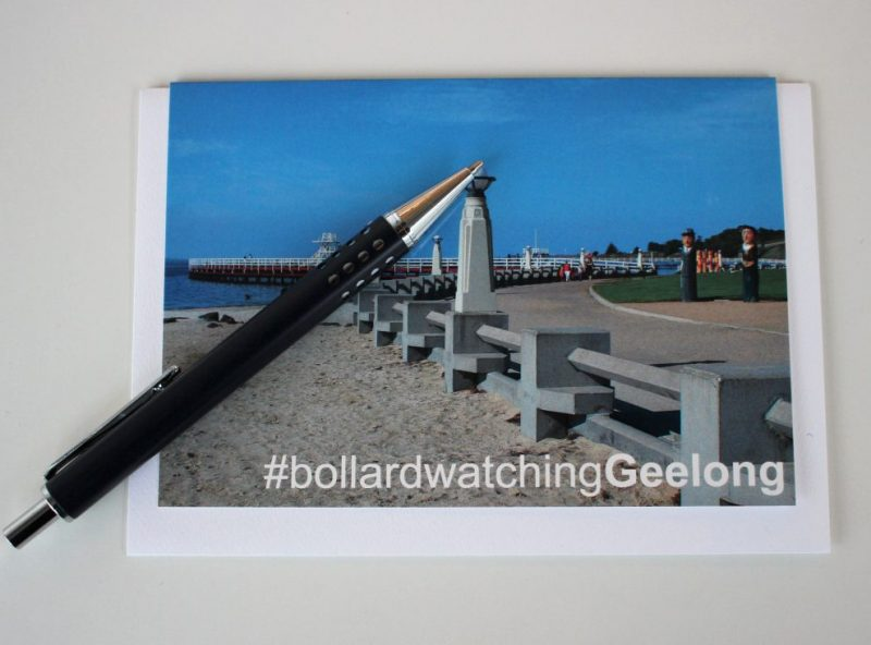 GreetingCards_Geelong_BollardWatching_MADproducts_A6Internet