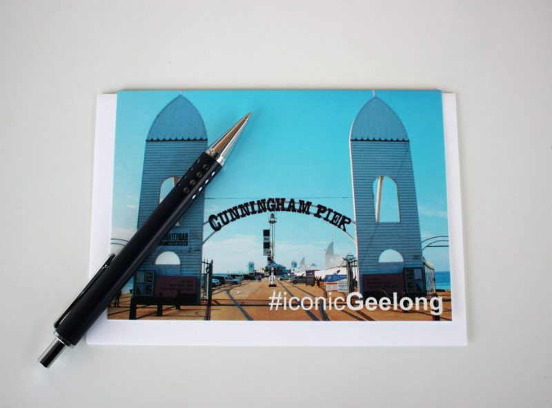 GreetingCards_Geelong_CunninghamPier_MADproducts_A6Internet