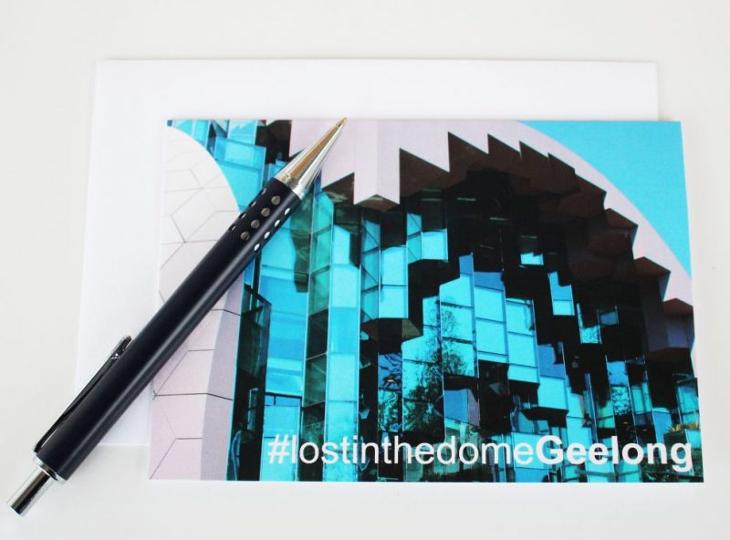 GreetingCards_Geelong_Library_MADproducts_A6 SizeInternet