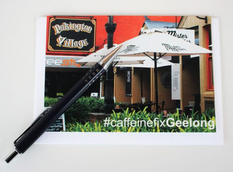 GreetingCards_Geelong_PakingtonStreet_MADproducts_A6Internet